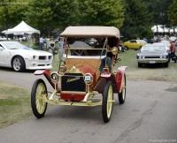1910 Hupmobile Model 20 image.