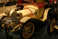1911 Hupmobile Model 20 image.