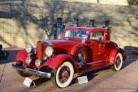 1932 Hupmobile Model I-226 | conceptcarz.com on