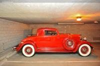 1932 Hupmobile Model I-226 image.