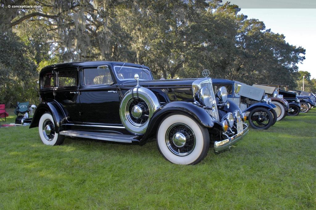 Aus Car Parts Auction