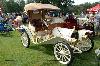 1910 Hupmobile Model 20 image