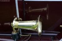 1909 Huselton Model 40
