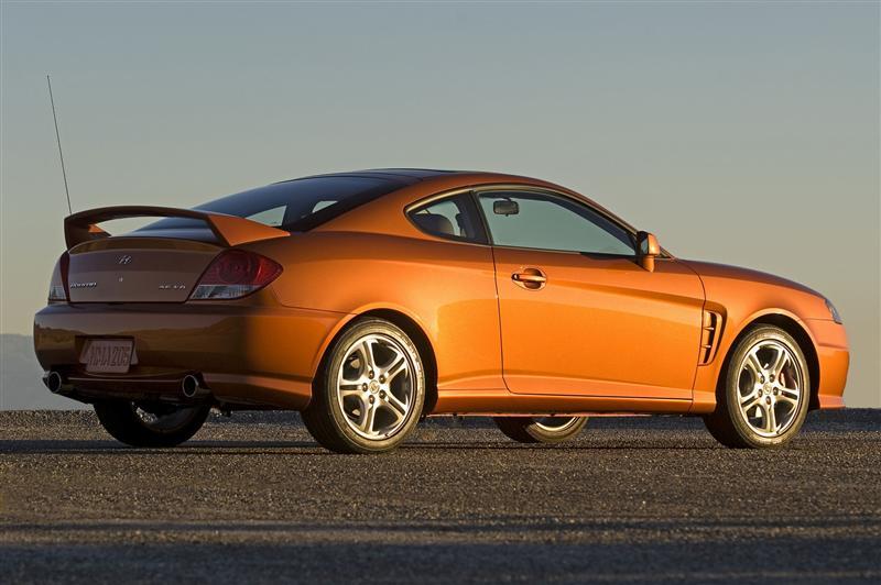 coupe cars classifieds maarten sint tiburon kdr big hyundai classified ad car
