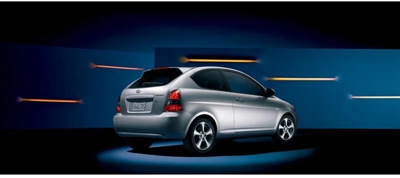 2011 Hyundai Accent News And Information Conceptcarz Com