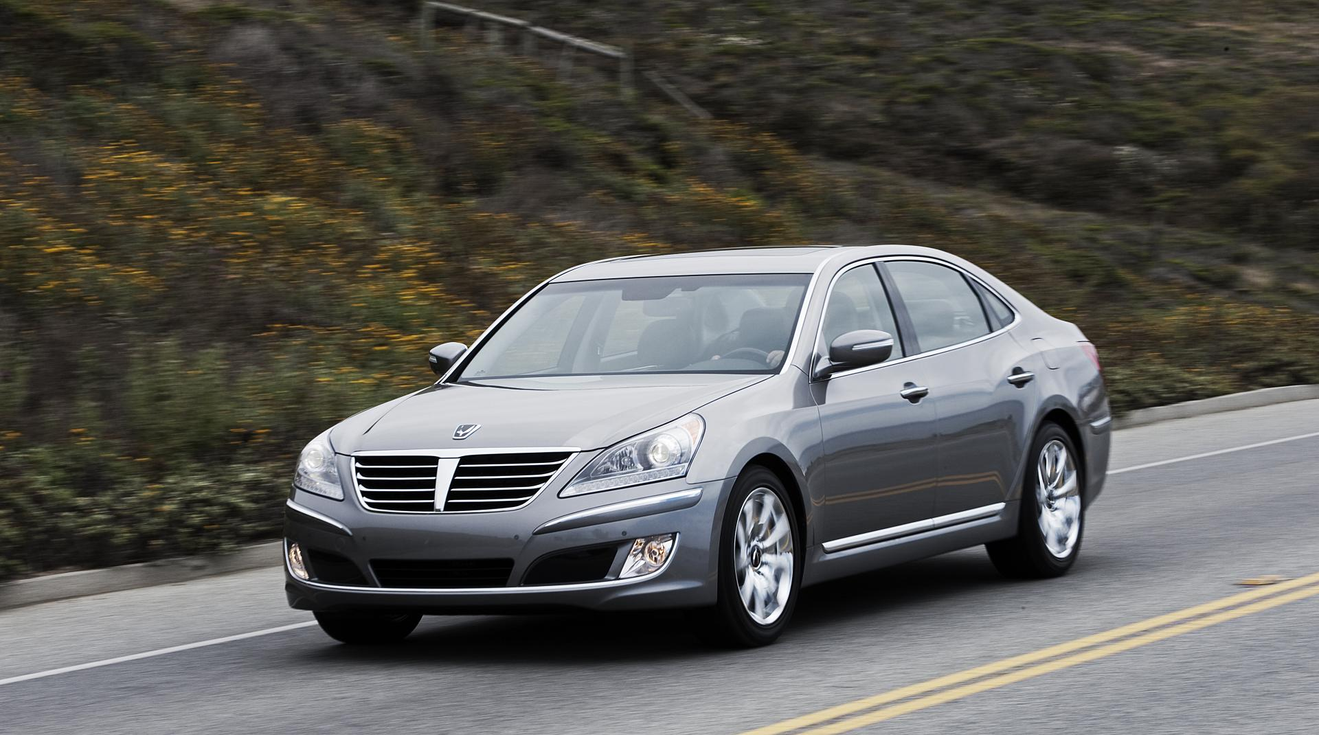 2012 hyundai equus technical specifications and data engine dimensions and mechanical details. Black Bedroom Furniture Sets. Home Design Ideas