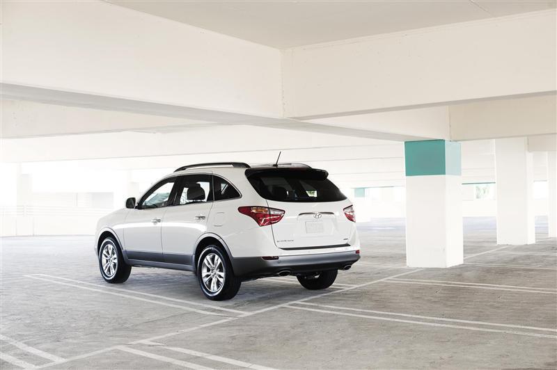 Exciting Hyundai Veracruz Door Handle Recall Contemporary