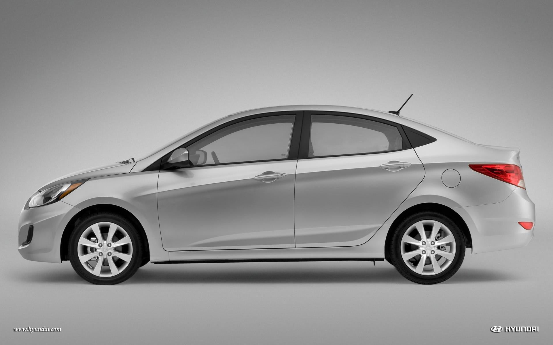 2013 Hyundai Accent News And Information Conceptcarz Com