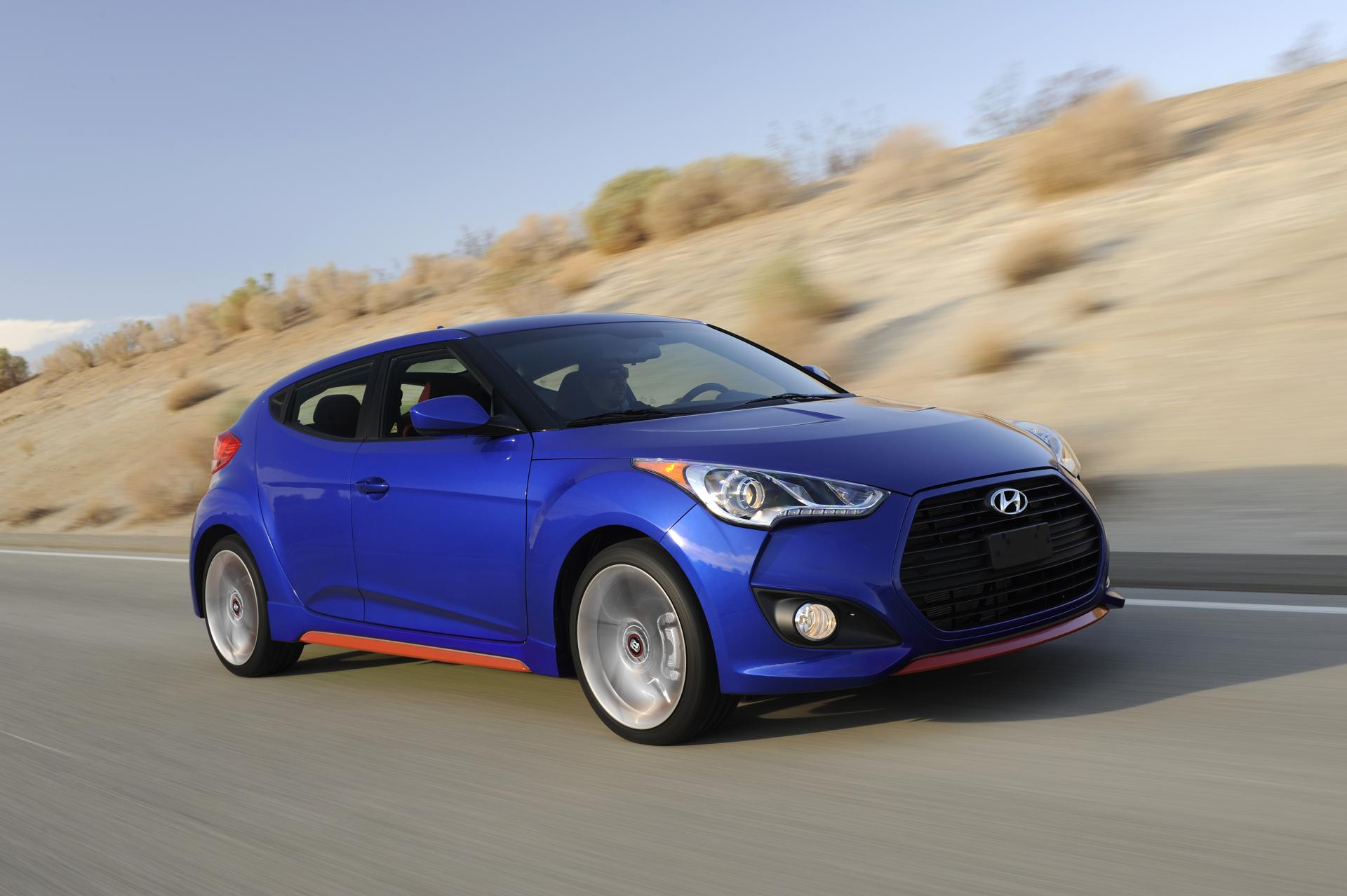 2014 hyundai veloster turbo r spec technical and mechanical specifications. Black Bedroom Furniture Sets. Home Design Ideas