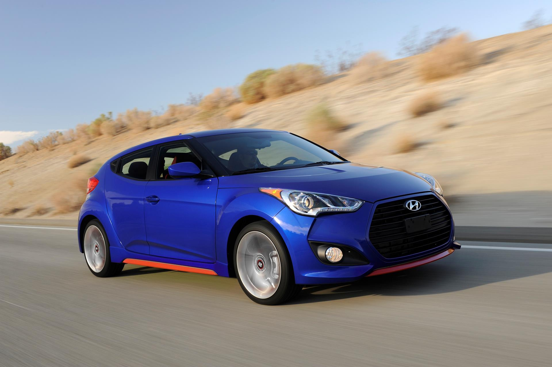 is the flimage rspectampa with hyundai tampa spec fl image rspec great good turbo r veloster