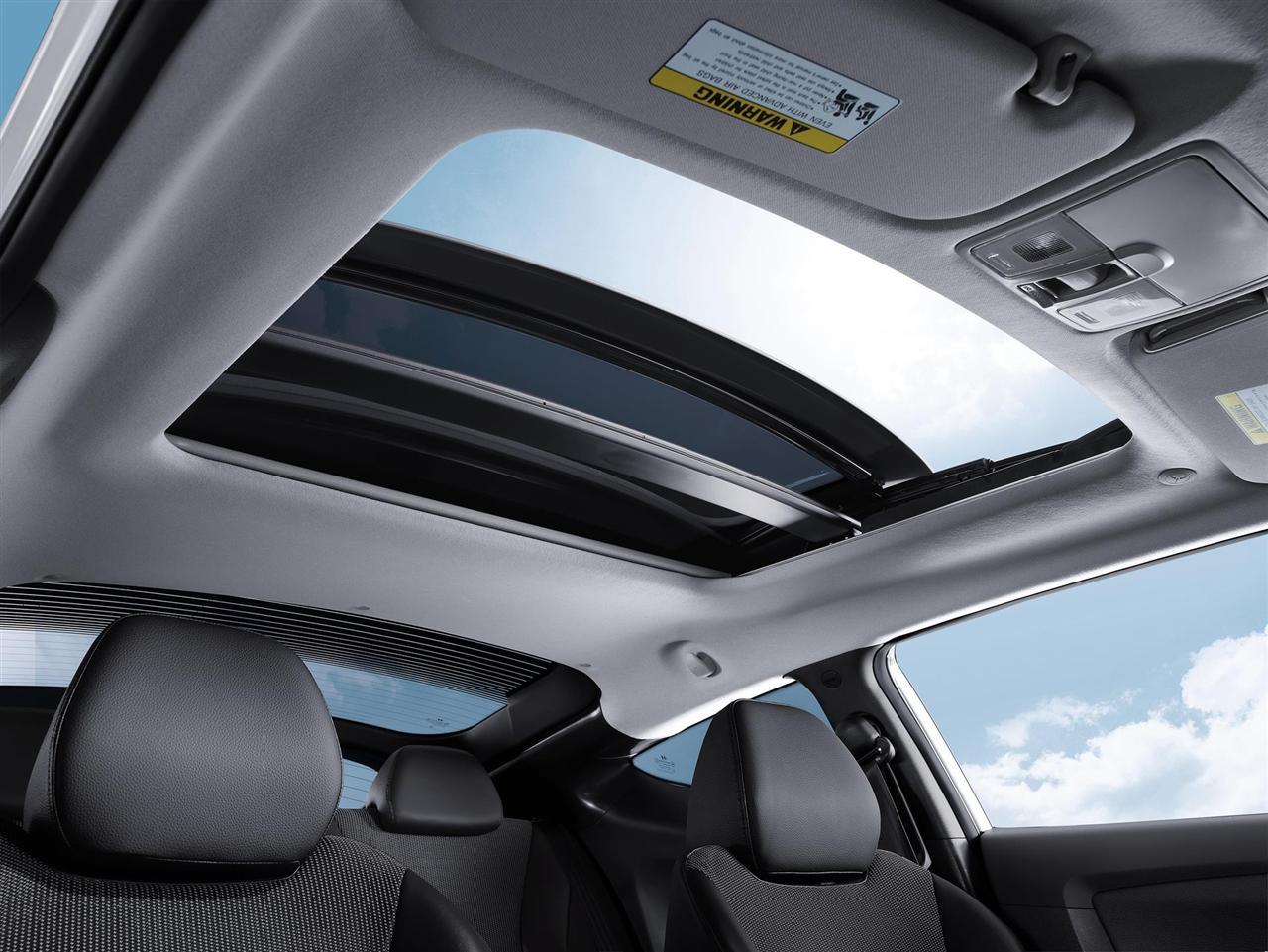2015 Hyundai Veloster Image Https Www Conceptcarz Com