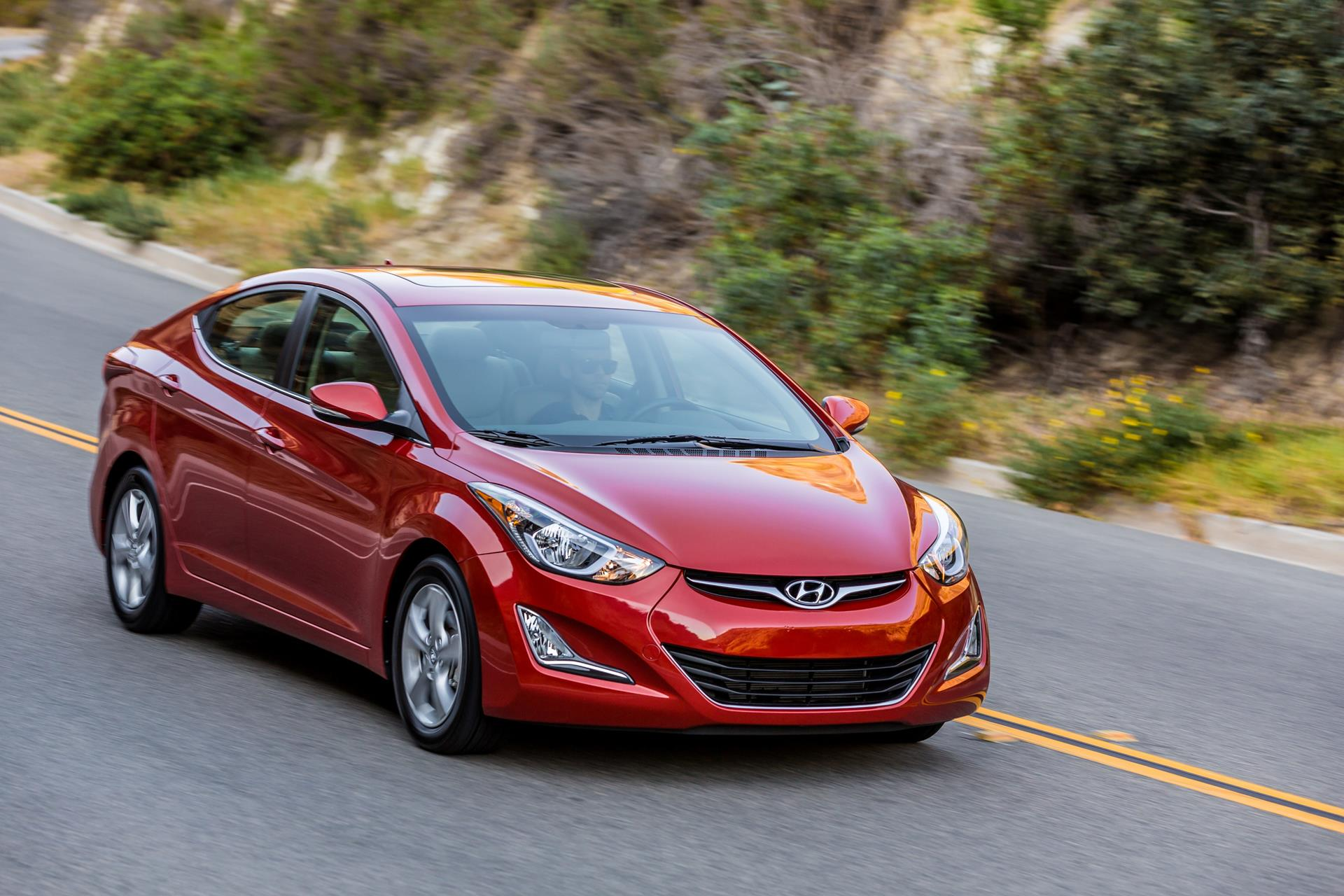 sport elantra edition sub hyundai limited released editio