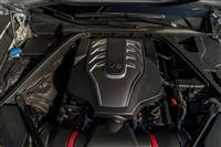 2017 Hyundai Genesis G80