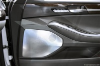 2017 Hyundai Genesis G90