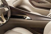 2013 Hyundai HCD-14 Genesis thumbnail image