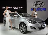 2012 Hyundai Langdong image.