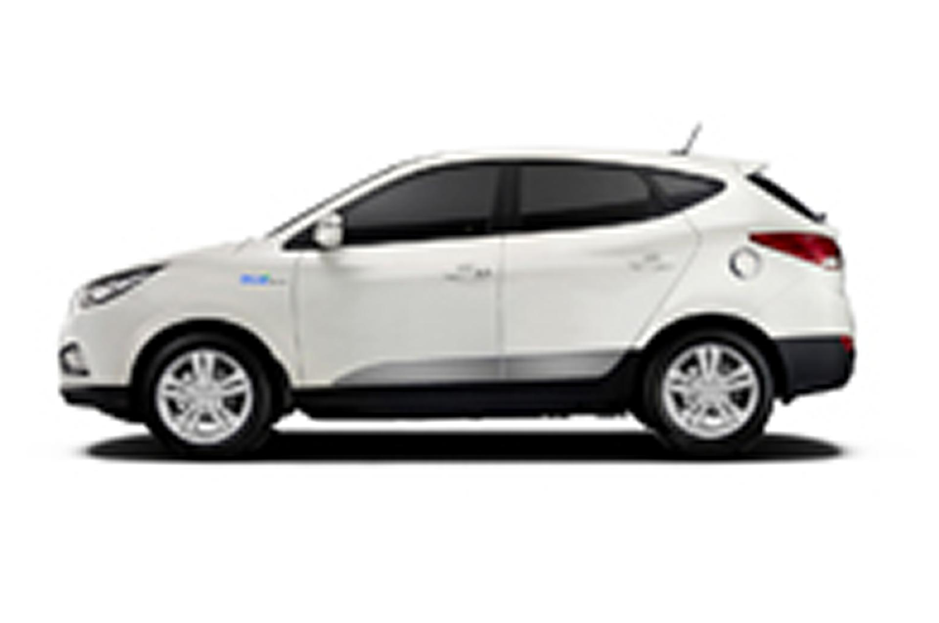 2014 hyundai tucson fuel cell technical specifications and data engine dimensions and. Black Bedroom Furniture Sets. Home Design Ideas
