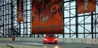 2009 Hyundai Genesis Coupe image.