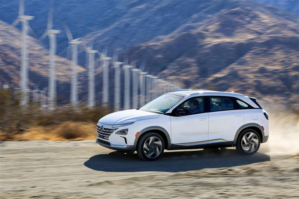 Cars By Hyundai Hyundai Images Wallpaper Pricing And Information