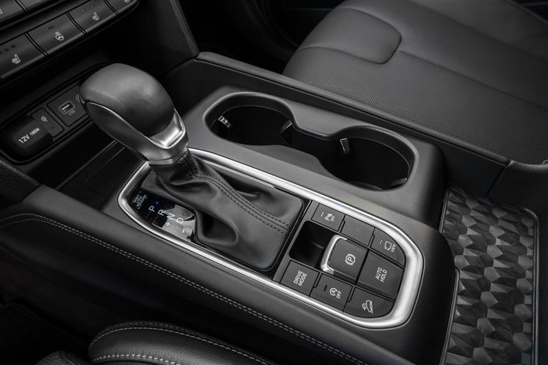 2018 Hyundai Kona Electric Images Conceptcarz Com