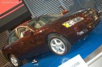 2006 Hyundai Sonata image.