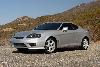 2005 Hyundai Tiburon image.