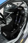 2009 Hyundai Genesis RHYS Millen Racing