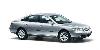 2005 Hyundai Grandeur image.