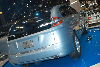 2006 Hyundai Portico Concept pictures and wallpaper