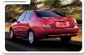 2005 Hyundai Elantra image.