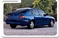 2005 Hyundai Elantra pictures and wallpaper