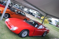 Bizzarrini Iso Grifo A3/C