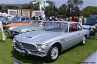 1965 ISO Rivolta