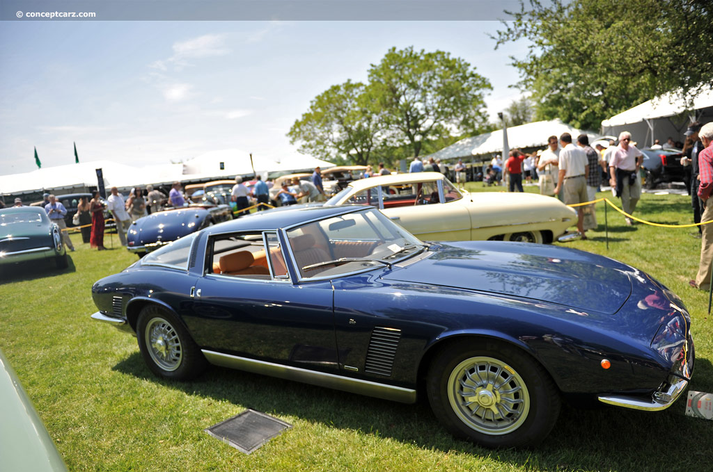 2013 Roadster besides Top 10 British Sports Cars likewise 1973 Jaguar Xke Roadster OLNl4k3 7Cb7gT8PYisEdJItfpuZbUzV 7CMMIP72WlLXiY also Jaguar E Type Series 1  XKE  1961 1968  1961 1964 Fixed Head Coupe FHC 3 8L   01   CB1 moreover 1971 Iso Grifo Series Ii photo. on 1974 jaguar xke convertible