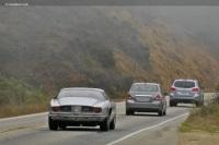 R - GM Powered Sports Cars