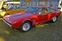 1973 ISO Lele