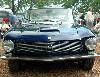 1973 ISO Rivolta thumbnail image