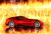 Popular 2013 Icona Vulcano Wallpaper
