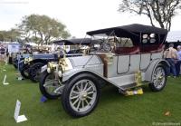 1912 Imperial Model 34