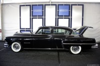 1953 Imperial Crown Imperial Series image.