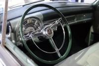 1953 Imperial Crown Imperial Series