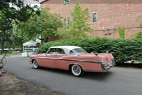 1956 Imperial Series C73