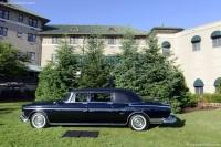 1956 Imperial Crown Imperial Series C70