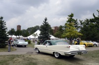1959 Imperial Crown Series MY1-M thumbnail image