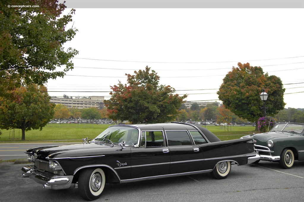 imperial crown imperial conceptcarzcom