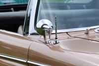 1960 Imperial LeBaron Series