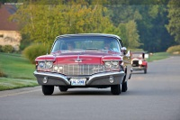 1960 Imperial Crown image.