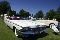 1960 Imperial Crown