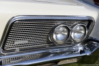 1964 Imperial Crown.  Chassis number 9243188367