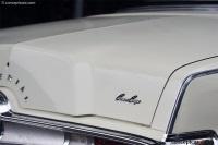 1964 Imperial Crown